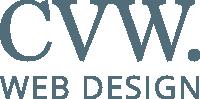 CVW Web Design Ltd